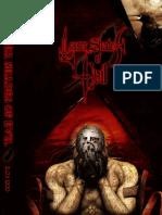 Lesser Shades of Evil.pdf
