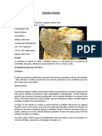 3ra4tay5ta.pdf