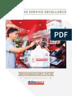 Alfamart Annual Report 2014.pdf