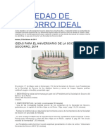 SOCIEDAD DE SOCORRO IDEAL.docx