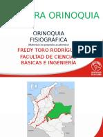 1-ORINOQUIA-FISIOGRÁFICA