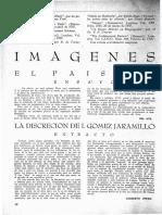 Revista Paisaje- Dr. Atl