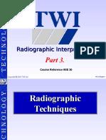 Twi Radiographic Interpretation Part3 151020171959 Lva1 App6891