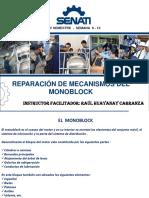 CONJUNTO MÓVIL DEL MOTOR 1.pdf