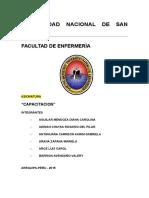 CAPACITACIÃN-001.docx