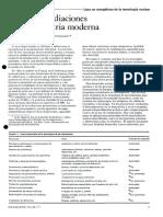 2015 1 Daniel Arias Lectura Isotopos y radiaciones industria (1).pdf