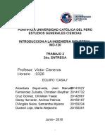 EQUIPO D Entrega1 Informe