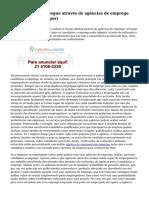 date-57df594cb735d1.18620563.pdf