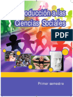 Introduccion-a-las-Ciencia-Sociales.pdf