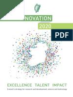 Innovation 2020