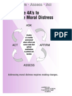 4as_to_rise_above_moral_distress.pdf