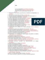 Repaso de Neumopatologia.docx Filename UTF-8''Repaso de Neumopatologia.docx