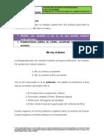 Lectura 2. Ambiguedad Léxica.doc