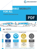 Subplenary D2_Nancy Vandycke_Sustainable Mobility for All