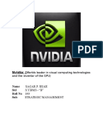 nvidia-120203020120-phpapp01.docx