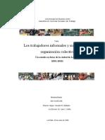 2004busso.pdf