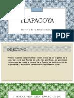 4 Tlapacoya