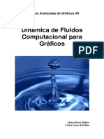 TAG3D_CFD.pdf