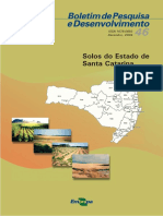BPD 46 2004 Santa Catarina