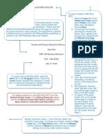 APA format.pdf