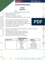 Manual Comunicación Modulo 3