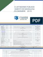 3 Informe Dic Final Magdalena 2015