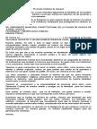 DISCURSOS-CABILDO.docx