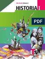 LPA-HISTORIA-2-V1-P-001-021 ALUMNO.pdf