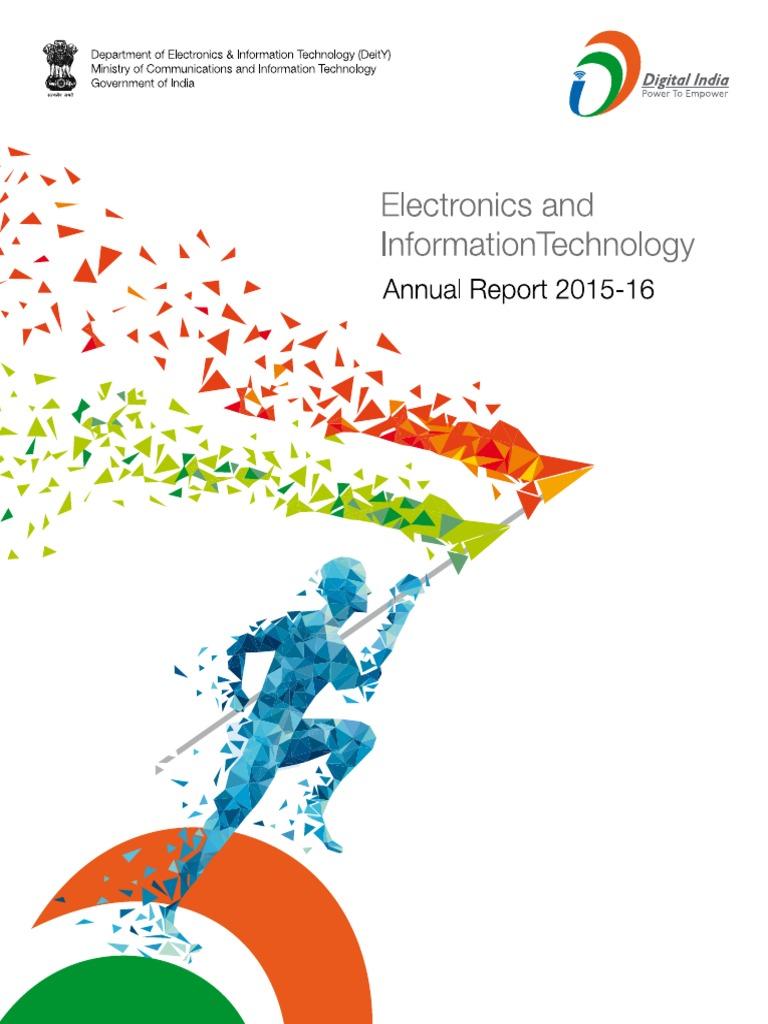 cfcab7637e Annual Report 2015–16