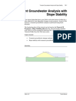 Tutorial_19_Transient_+_Slope_Stability