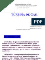 turbinasdegasexpocision-140503131121-phpapp01