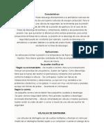 Características.docx