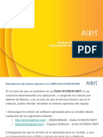 Actualizacion Android - N1300-N1300T.pdf