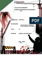 CURACION DEL CONCRETO TERMINADO (2).docx