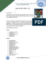 Micro Programador de PICs USB(3).pdf