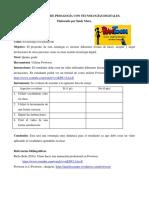 Producto Digital_ Estrategias de Pedagogía Con Tecnologías Digitales