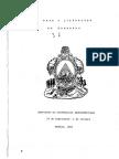 ARTE Y LITERATURA EN HONDURAS.pdf