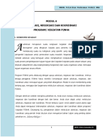 Modul 6 Advokasi.pdf