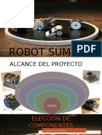 Robot Sumo1[1]