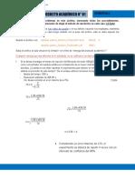 ACHA CASTRO DANY FRANK - PRODUCTO ACADEMICO 01.docx