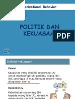 7-kekuasaandanpolitik-power-politics-121112202830-phpapp02.ppt