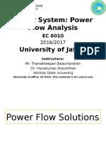 Power Flow introduction part 01.pptx