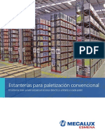 Paletizacion Convencional.1.0