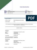 MSDS DETTOL.pdf