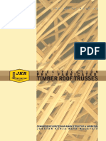 specification_pre_fabricated_timber_roof_trusses_1.pdf