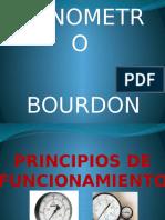 mANOEMTRO BOURDON.pptx