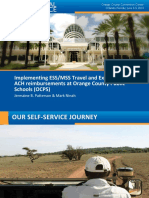 2404 Empowering Employees via Self-Service Implementing Travel and Expenses in the SAP Portal at Orange County Public Schools (OCPS).pdf