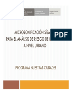 MICROZONIFICACION-SISMICA.pdf