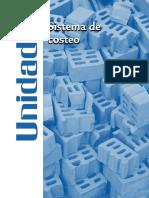 Sistemas de costeo.pdf