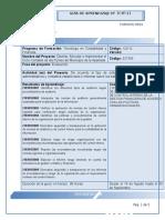 Anexo Pe04 Guía de Aprendizaje- Tcyf-11